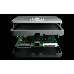 K-Tag Master Hardware