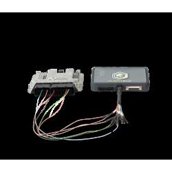 Kess V2M - Hardware