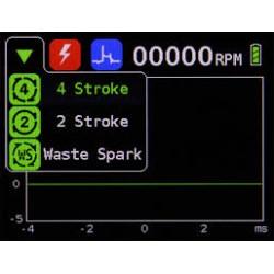 GTC - 505 analisi sistemi...